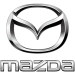 Mazda car leasing MX-5 RF