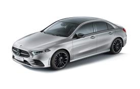 Mercedes-Benz A Class Saloon A250e Saloon 4Dr 1.3 PiH 15.6kWh 218PS AMG Line Premium Plus 4Dr 8G-DCT [Start Stop]