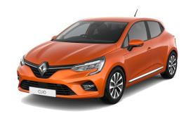 Renault Clio Hatchback Hatch 5Dr 1.0 TCe 90PS S Edition 5Dr Manual [Start Stop] [Bose]