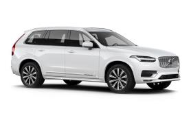 Volvo XC90 SUV SUV PiH 2.0 h T8 11.6kWh 390PS R DESIGN Pro 5Dr Auto [Start Stop]
